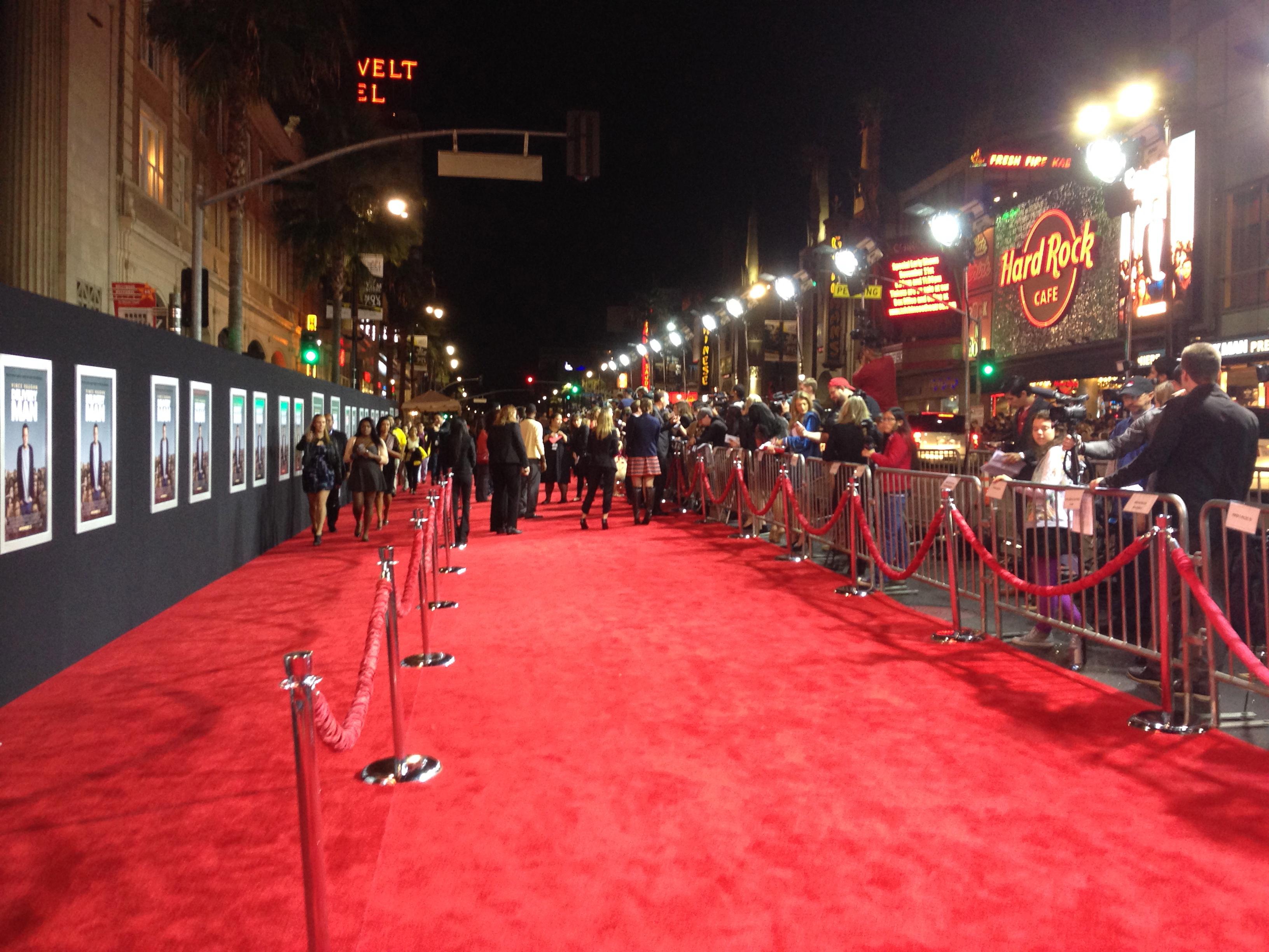 Golden Globes Empty Red Carpet Wwwpixsharkcom Images