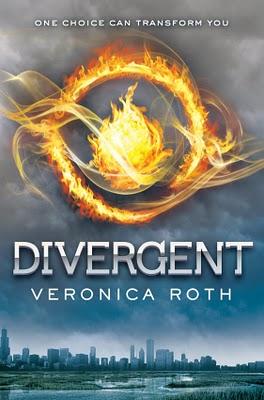 Divergent hc c(2)