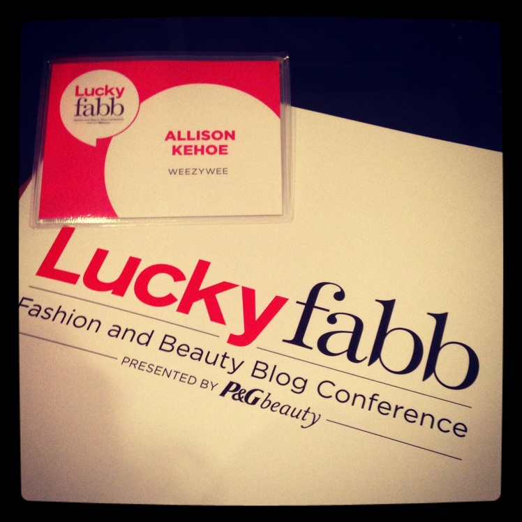 lucky fabb, lucky fabb experience, fabb, bloggers, beauty bloggers, fashion bloggers