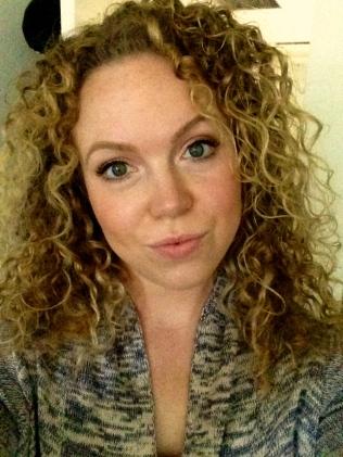 curly hair, curly hair salon, best hair salon for curly hair, best curly hair salon los angeles