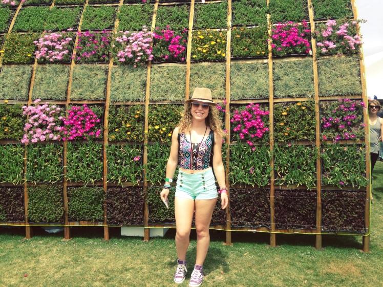 coachella, coachella 2014, coachella experience, what coachella is like