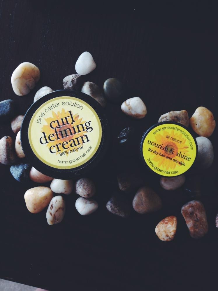 vegan cuts, vegan, vegan beauty, best vegan product