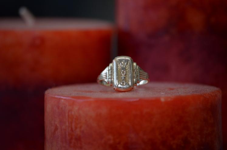 personalized jewelry, customized jewelry