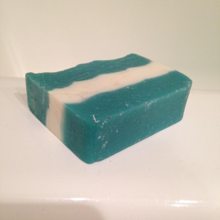 booda boutique, booda soap box, handmade vegan soap