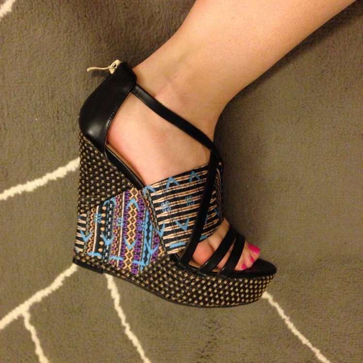 justfab, justfab review, justfab raya