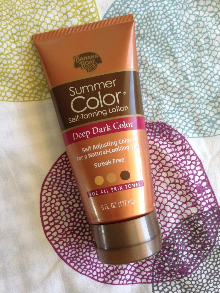summer empties, empties, empties review, empty product reviews, products i have used up, empty products, summer 2014 empty products, beauty blogger empty products