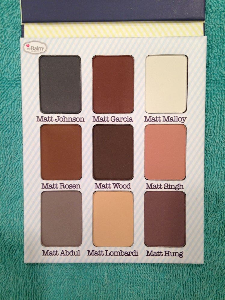 the balm, the balm haul, the balm review, meet matte nude palette, meet matte nude review, meet matte nude swatches, frat boy, frat boy blush, frat boy blush review, frat boy blush swatch