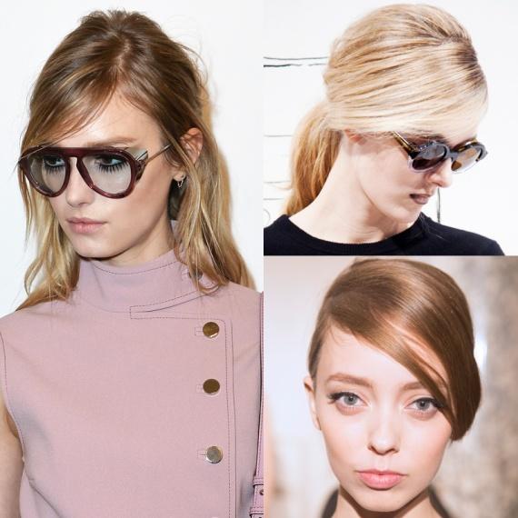 fall 2014 trends, fall 2014 beauty trends, fall 2014 makeup, fall makeup, fall beauty, fall and winter 2014 trends, winter 2014 trends, winter 2014 beauty trends