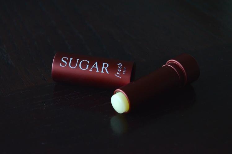 best high end lip balm, favorite high end lip balm, best high end chapstick, high end chapstick, sugar lip treatment, fresh lip balm, fresh sugar lip balm, fresh sugar lip treatment review, sugar lip treatment review, fresh lip balm review