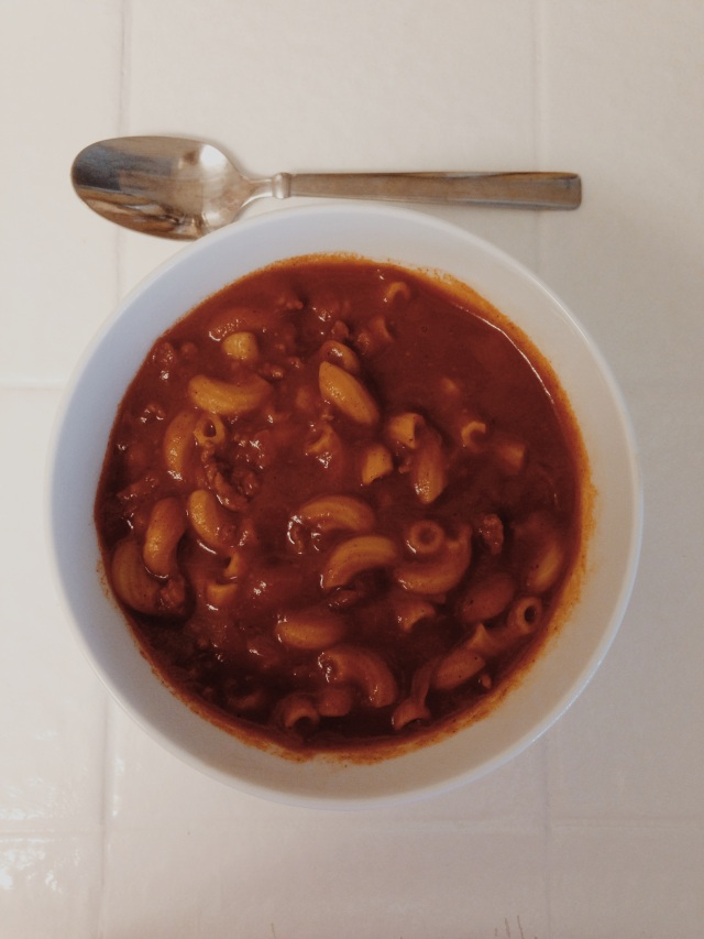 chili recipe, easy chili recipe, homemade chili, best homemade chili recipe, homemade chili recipe, fall recipes, winter recipes, hearty fall recipes, hearty recipes, secret chili recipe