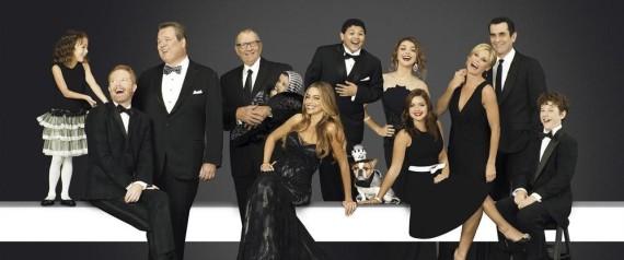best fall 2014 tv shows, best fall tv shows, fall tv show lineup, fall tv show reviews