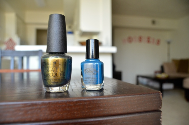 best nail colors for fall, fall nail trends, best fall nail colors, 2014 fall nail colors, 2014 fall nails trends, 2014 best fall nail colors, 2014 best nail colors, 2014 nail trends, 2014 nail colors, best julep nail polish for fall, julep nail polish, julep annemarie, julep coco, julep debra, poi just spotted the lizard, best opi fall nail colors, opi nail colors, color club baldwin blues, color club nail colors, color club fall nail colors, rimmel steel grey, rimmel fall nail colors, ciate cabaret, ciate fall nail colors