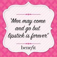 lipstick quotes, lipstick series, all things lipstick, beauty blog, beauty blogger, lipstick blog, lipstick