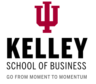indiana university, indiana university kelley school, kelley school of business, kelley personal brand book, kelley personal brand workbook, personal branding, personal brand workbook, developing your personal brand, how to develop your personal brand