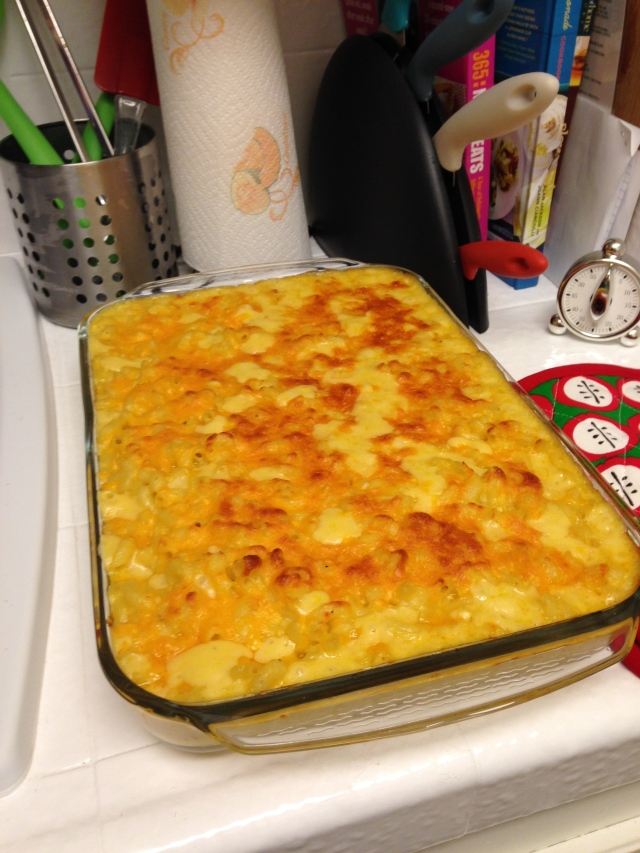 delicious homemade mac n cheese, homemade mac n cheese, creamy mac n cheese, mac n cheese recipe, homemade mac n cheese recipe, mac n cheese, lemonade mac n cheese recipe, recipe, food blog, mac n cheese, cheese lovers
