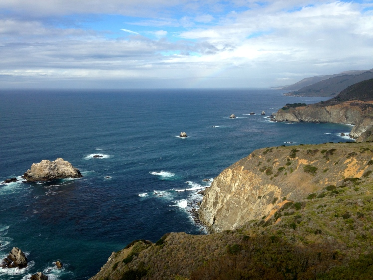 pch, pacific coast highway, pch road trip, pacific coast highway road trip, california road trip, pch road trip route, pch route
