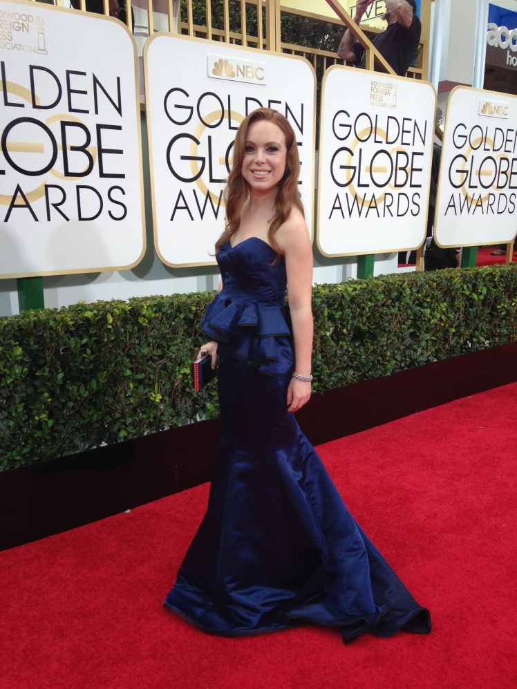 2015 beauty red carpet trends, 2015 golden globes beauty trends, 2015 golden globes hair trends, 2015 red carpet hair trends, 2015 red carpet trends, allison kehoe blog, Brad Goreski, brad goreski makeover, e! entertainment, e! entertainment blog, e! entertainment blogger, e! entertainment hair trends makeover segment, e! entertainment makeover, e! entertainment makeover segment, e! red carpet, Entertainment, fashion police makeover, golden globes, golden globes makeover, golden globes red carpet, Kelly Osbourne, kelly osbourne makeover, Red carpet, weezywee blog