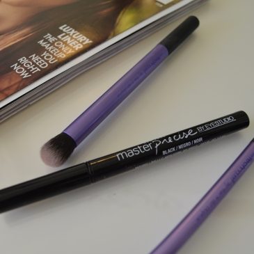 maybelline master precise eyeliner, maybelline master precise eyeliner review, stila all day liquid eyeliner dupe, best liquid eyeliner, eyeliner, liquid eyeliner, liner, holygrail liquid liner, best winged eyeliner, winged eyeliner, winged liner, best eyeliner for cat eyes, cat eyes, best winged eyeliner, maybelline, allison kehoe blog, weezywee blog, beauty, makeup, cosmetics, beauty blogger, beauty bloggers