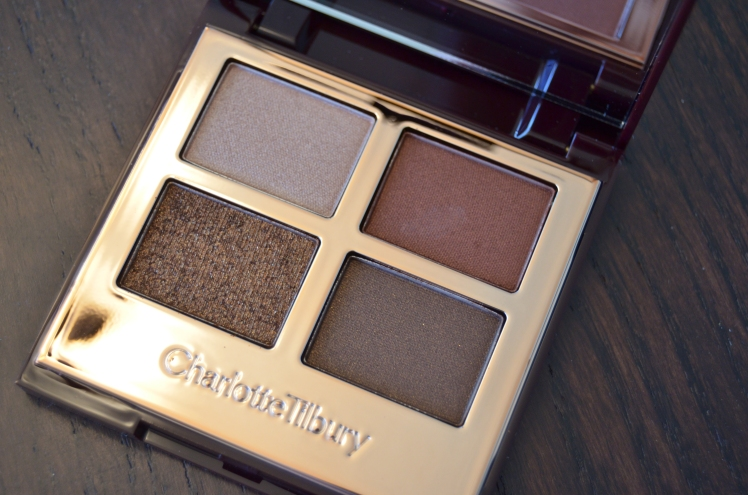 charlotte tilbury dolce vita palette review, charlotte tilbury dolce vita, charlotte tilbury dolce vita swatches, charlotte tilbury luxury eyeshadow review, charlotte tilbury luxury palette review, luxury eyeshadow review, luxury eyeshadow palette review, dolce vita, charlotte tilbury, charlotte tilbury meet and greet, charlotte tilbury at the grove, charlotte tilbury at nordstrom, meet charlotte tilbury at nordstrom, charlotte tilbury magic cream, charlotte tilbury goddess skin clay mask, launch party
