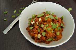 mexican quinoa, quinoa recipes, slow cooker mexican quinoa, mexican recipes, healthy quinoa recipes, healthy mexican recipes, slow cooker recipes, healthy slow cooker recipes, crockpot recipes, crockpot, slow cooker, quinoa, food blogs, recipe blogs, foodie