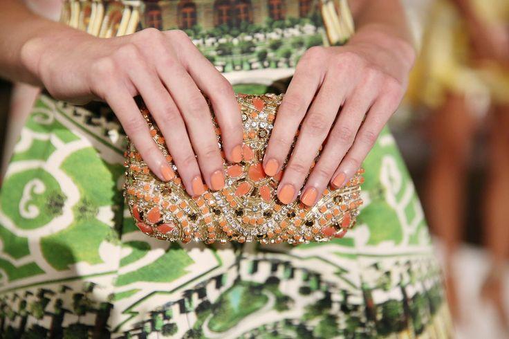 summer 2015 nail trends, summer 2015 nail colors, summer 2015 nails, summer 2015 nail guide, summer 2015, nail trends, nail colors, nail polish, nails, allison kehoe blog, weezy wee blog