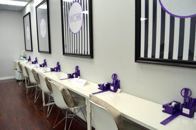 coworking spaces, coworking, coworking los angeles, coworking sherman oaks, coworking places los angeles, work, work by the office stylist, office stylist