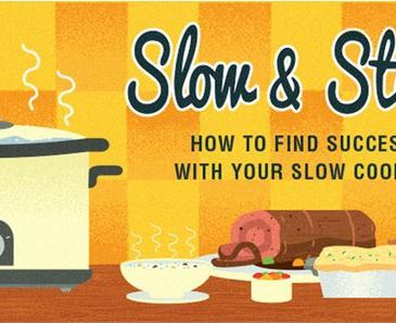 slow cooker hacks and tips