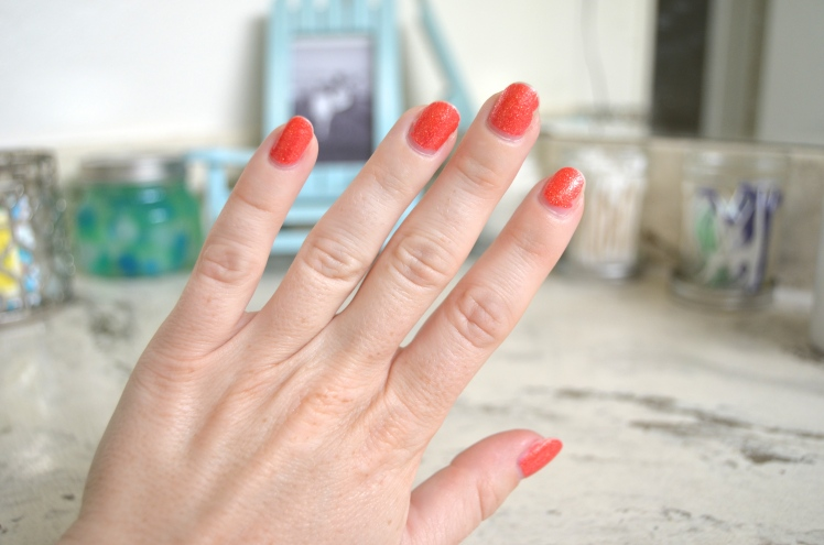 how to make your manicure last 10+ days