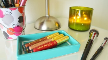 Milani Metallic Liquid Lipsticks | Kylie Jenner Dupes